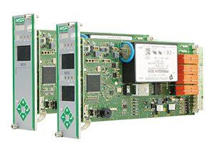 9010-9020-SIL_modules