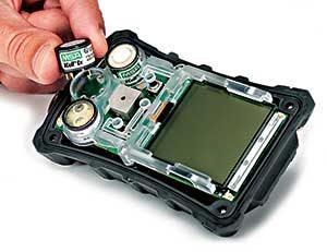 ALTAIR_4XR-Sensors