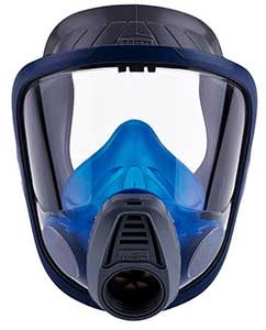 Advantage 3100 Respirator