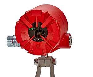 FL500-UV-IR-Flame-Detector