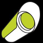 Open Path Detectors