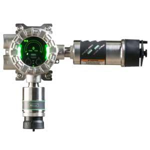 X5000-Dual-Sensors
