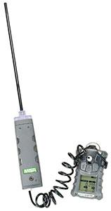 ALTAIR-Pump Probe