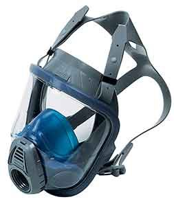 Advantage-3100-Respirator