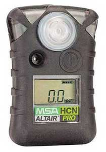 Altair-Pro-Single-Gas-Monitor-HCN