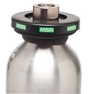 MSA-Calibration-Gas