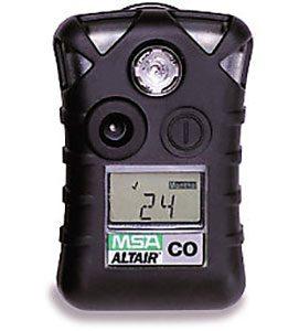 Single-Gas-Detector-CO