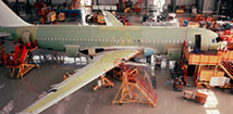 FSL100-Aircraft-Hangar