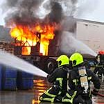 Gallet-F1XF_Use_Outdoor-Firefighting