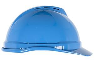 V-Gard500-Cap_vented_blue