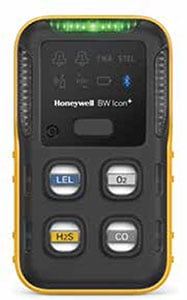Honeywell-BW-Icon+