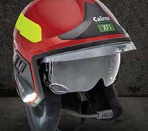 XF1-Fire-Helmet