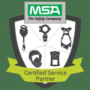 MSA-Service-Partner