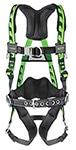 Miller-Aircore-Front-D-ring-Harness