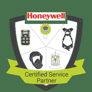 Honweywell-Service-Partner