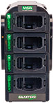 Galaxy-GX2-Multi-Charger-for-Altair-4X-4XR