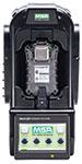 MSA-Galaxy-GX2-for-ALTAIR4-4X-4XR