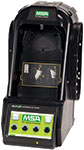 Galaxy-GX2-Test Stand Altair-5X