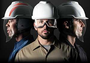 V-Gard-950-Hard-Hat