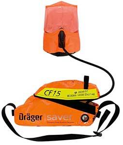 Drager-Saver-CF
